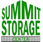 Summit Storage Center